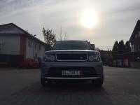 "Gasparini Auto ""Team, Auto & Autohaus"""