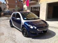 "Gasparini Auto ""Vetture 2015"""