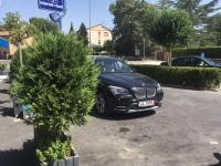 "Gasparini Auto ""Vetture 2017"""