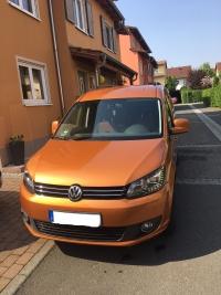 "Gasparini Auto ""Vetture 2018"""