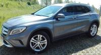 "Gasparini Auto ""Vetture 2016"""