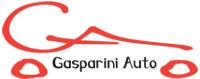 Gasparini Auto